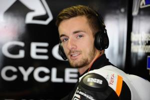 McPhee set for Honda switch in 2017