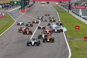 Hamilton accepts mistake as title hopes slip again