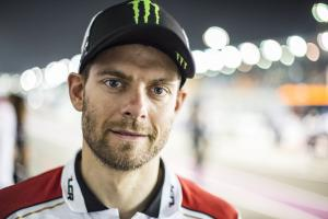 EXCLUSIVE: Cal Crutchlow Interview