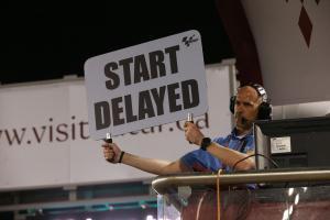 Espargaro: Ezpeleta said 'OK, we won't go'