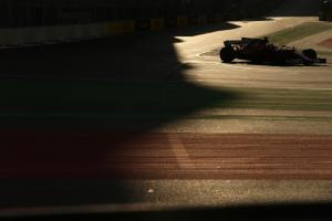 Azerbaijan Grand Prix - The Debrief