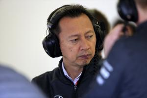 Honda 'confident we are closing the gap to leaders'