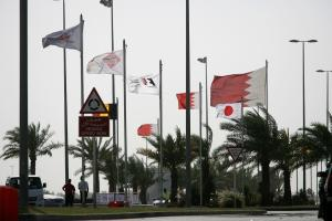 Bahrain situation could see force majeure clauses rewritten