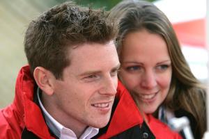 Davidson: I've got unfinished business in F1