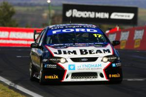<B>Winterbottom doubles up as HSV implode.</B>