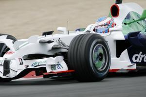 Brawn 'e-mail' hints Honda F1 saved