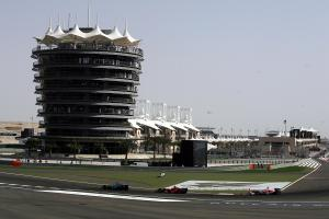 FIA decision 'a kick in the teeth for Bahraini people'