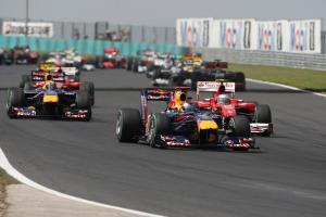 FIA set to reveal new team decision