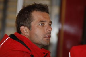 POLL: Is Loeb the WRC's greatest ever driver?