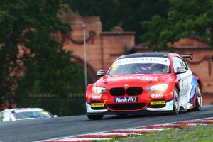 Hill loses maiden win, Jelley inherits race three victory