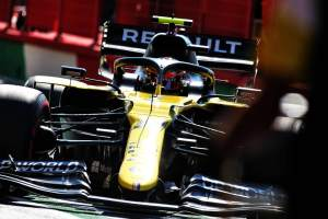 """Ocon: Mugello """"bites"""" when you go """"over the limit"""" in F1 qualifying"""