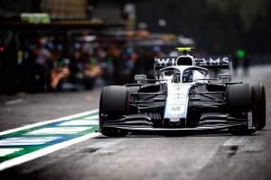 Williams F1 team announces new board of directors