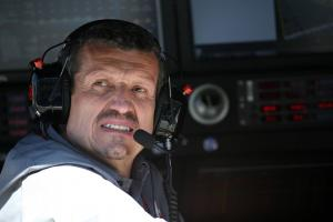 """Haas explains cause of """"unbelievable"""" double pit stop failure"""