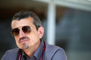 Steiner: 'Crazy' F1 format changes won't improve show