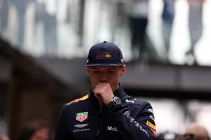 Verstappen handed public service by FIA after Ocon scrap