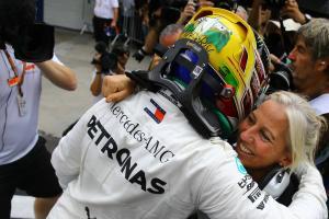 F1 Paddock Notebook - Brazilian GP Saturday
