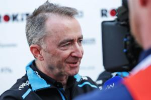 Williams to achieve same mileage as planned despite delays – Lowe