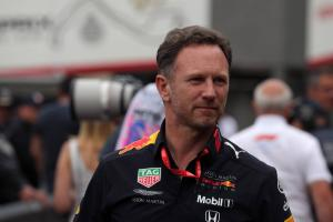 Horner calls for greater focus on driver skill in F1