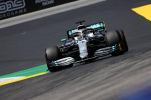 Hamilton at risk of Austria penalty for Raikkonen Q1 block