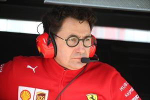 """Ferrari """"disappointed, angry"""" as it identifies Vettel, Leclerc issues"""