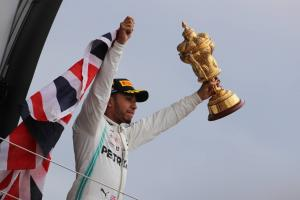 Schumacher's F1 records still on another level to Hamilton – Wolff