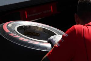 Pirelli 'now in a position to nominate 2020-spec F1 tyres'