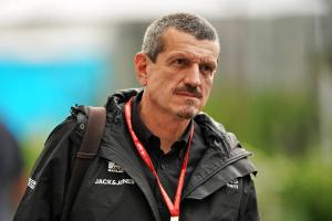 Steiner uneasy on F1 cost saving measures for 2021