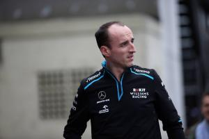 Kubica eyes F1 test role alongside DTM race seat for 2020