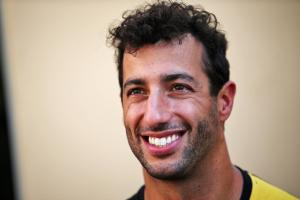 Ricciardo feels Drive to Survive put 'F1 on the map' in the US