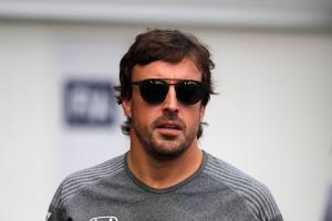 How will the rest of F1's 2018 driver market silly season unfold?