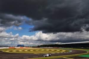 2020 F1 British GP Qualifying: As it happened