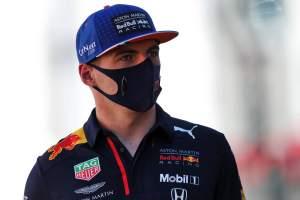 "Max Verstappen predicts ""closer"" F1 midfield challenge at Russian GP"