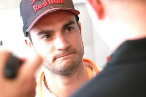 MotoGP Gossip: Pedrosa talks about his stem cell surgery
