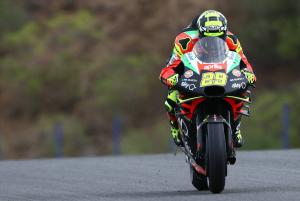 Video: Why Iannone has been banned for 18 months