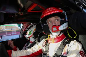Meeke: Citroen humble after Monte challenges