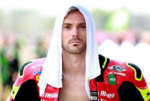 Camier facing time out with shoulder injury