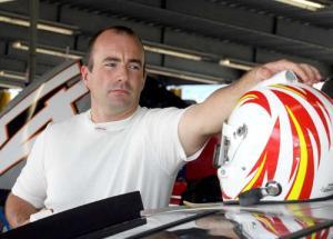 Ambrose stuns in final Infineon practice.