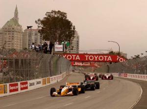 Press snoop: Ola! Cancun Grand Prix?