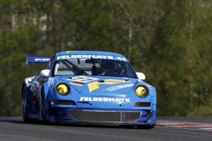 Davison prepares for Le Mans debut.