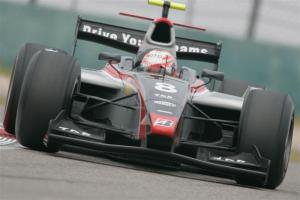 Bahrain - Race results (1).