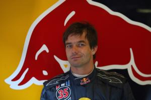 Loeb beats Coulthard to RoC title.