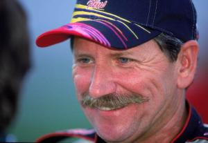 DEI to place major emphasis on Dale Sr.'s legacy