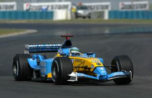 Hungaroring changes meet with mixed response.