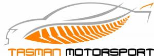 Tasman Motorsport replaces Lansvale.