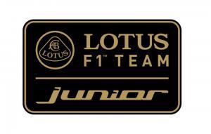 Lotus announces F1 Junior Team