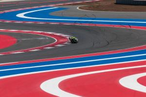 Schwantz 'sets the record straight' on COTA claim