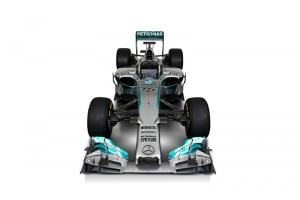 Fluid technology solutions for F1