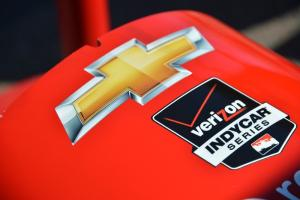 Chevrolet Indy GP penalties rolled back