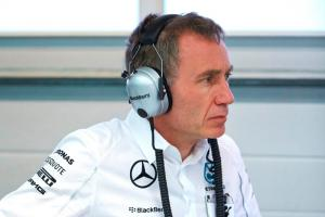 Bob Bell joins Manor as part of 'ambitious plan'