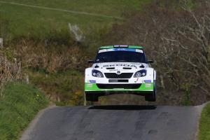 ERC: Skoda confirms return in Ypres